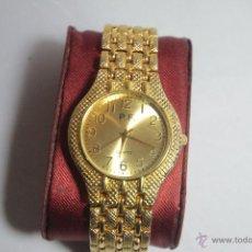 Relojes: RELOJ DE PULSERA P.F. QUARTZ -REF3500-. Lote 48937818