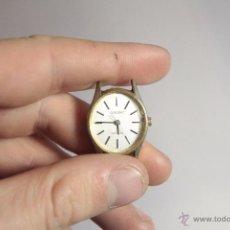 Relojes: RELOJ ORIENT DE SEÑORA -REF3500-. Lote 48951821