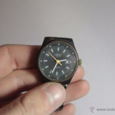Relojes: RELOJ ORION SWISS -REF3500-. Lote 48951833