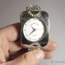 Relojes: RELOJ PARA SEÑORITA EVE MON CROIS . QUARTZ -REF3500-. Lote 48951855