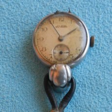 Relojes: RELOJ DUWARD VINTAGE SEÑORA- SIN FUNCIONAR. Lote 49858835