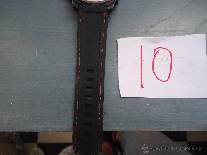 Relojes: reloj pulsera - Foto 3 - 50126705