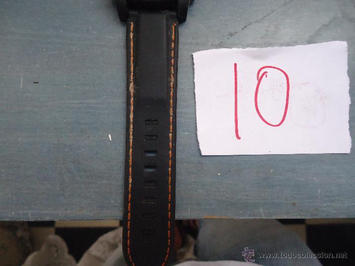 Relojes: reloj pulsera - Foto 5 - 50126705