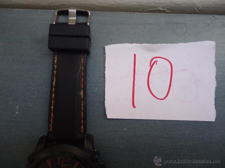 Relojes: reloj pulsera - Foto 6 - 50126705