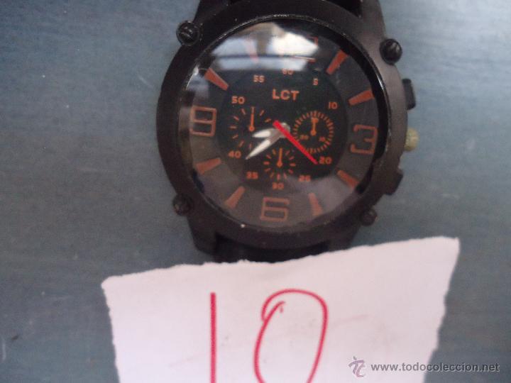 Relojes: reloj pulsera - Foto 7 - 50126705