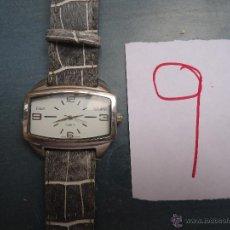 Relojes: RELOJ PULSERA . Lote 50126745