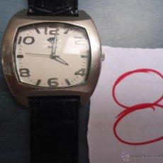 Relojes: RELOJ PULSERA . Lote 50126758