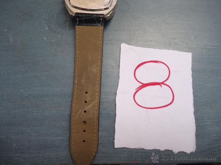 Relojes: reloj pulsera - Foto 2 - 50126758