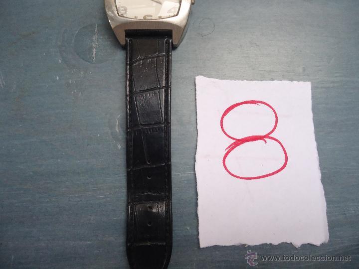Relojes: reloj pulsera - Foto 6 - 50126758