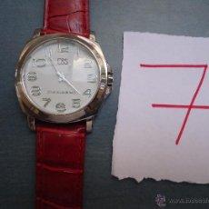 Relojes: RELOJ PULSERA . Lote 50126769