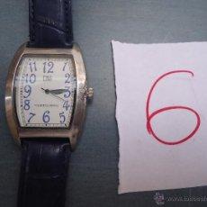 Relojes: RELOJ PULSERA . Lote 50126783