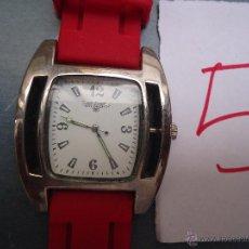 Relojes - reloj pulsera - 50126794