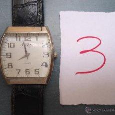 Relojes: RELOJ PULSERA . Lote 50126818