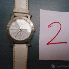 Relojes: RELOJ PULSERA . Lote 50126833