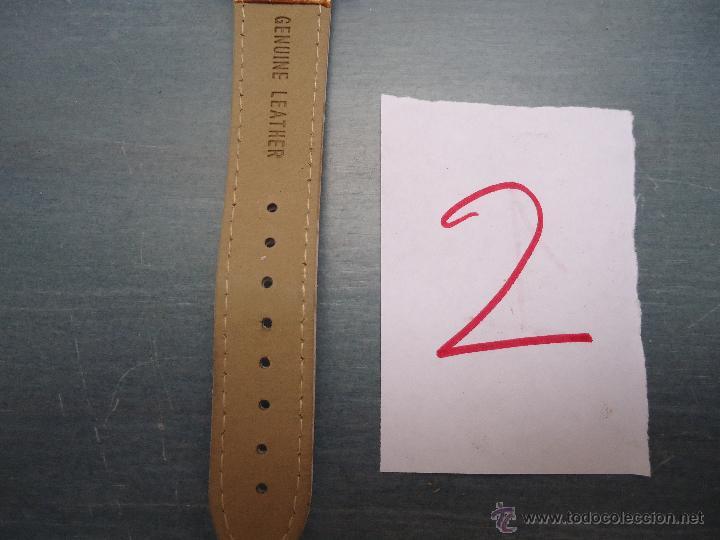 Relojes: reloj pulsera - Foto 2 - 50126833