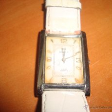 Relojes: RELOJ MAREA. Lote 50343845