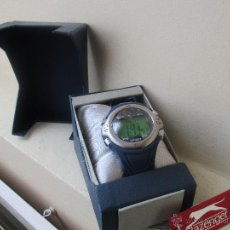 Relojes: RELOJ DEPORTIVO SLAZENGER UNISEX . Lote 50520528