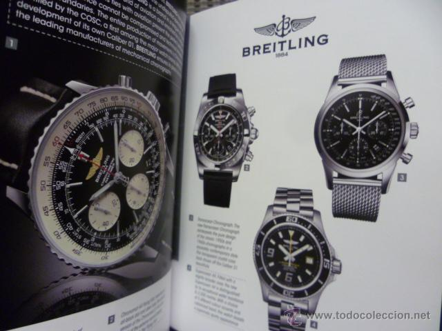 Relojes: Stylish Watches - WEIR SONS - (en ingles) - Foto 5 - 50865409
