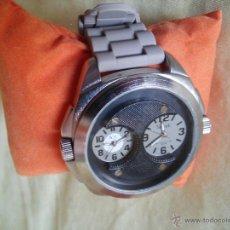 Relojes: RELOJ NUEVO A ESTRENAR - CON LA BATERIA GASTADA - MARCA SELECT. Lote 51010908