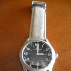 Relojes: RELOJ DE PULSERA DE CABALLERO FUN & BASICS. Lote 51209313