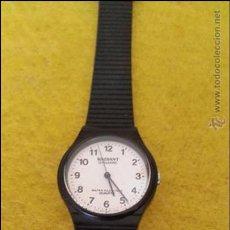 Relojes: RELOJ CUARZO RADIANT. Lote 51455856