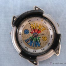 Relojes: RELOJ NIKE. Lote 51689732