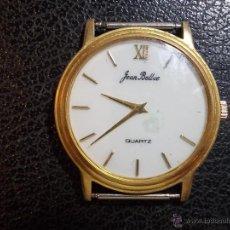 Relojes: ESFERA DE RELOJ JEAN BELLVE.. Lote 51994859