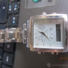 Relojes: CHAUMONT. Lote 52393855