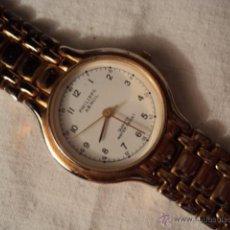 Relojes: RELOJ DE PULSERA PHILIPPE ARNOL. NO SE EXACTO EL AÑO PERO DE LOS 60 O 70.. Lote 52417899