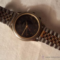 Relojes: RELOJ DE PULSERA. NO SE EXACTO EL AÑO PERO DE LOS 60 O 70.. Lote 52418046