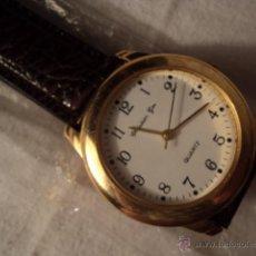 Relojes: RELOJ DE PULSERA MARCA CHRISTIAN YOU?. NO SE EXACTO EL AÑO PERO DE LOS 60 O 70.. Lote 204651427