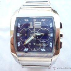 Relojes: CELTIUN CRONO IMPECABLE. Lote 52601005