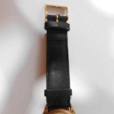 Relojes: ANTIGUO RELOJ PUBLICITARIO TVE. Lote 52834084