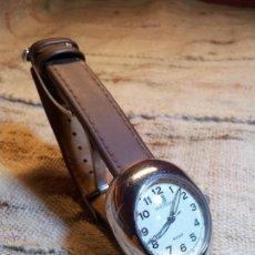 Relojes: RELOJ PERTEGAZ COLECCION BIGGER AÑO 2001 MUJER CON TACHYMETER. Lote 53492224