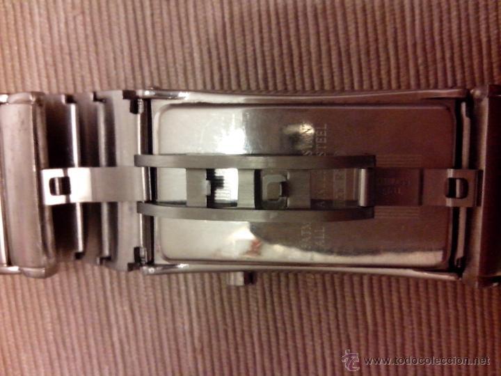 Relojes: REloj The one - Foto 3 - 36738819