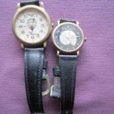 Relojes: RELOJES PULSERA. Lote 53584320