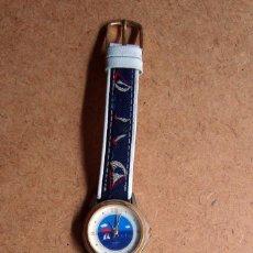 Relojes: RELOJ PULSERA DE SEÑORA - NO FUNCIONA. Lote 53713756