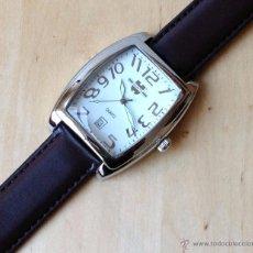 Relojes: RELOJ PULSERA WURTH. Lote 53955064