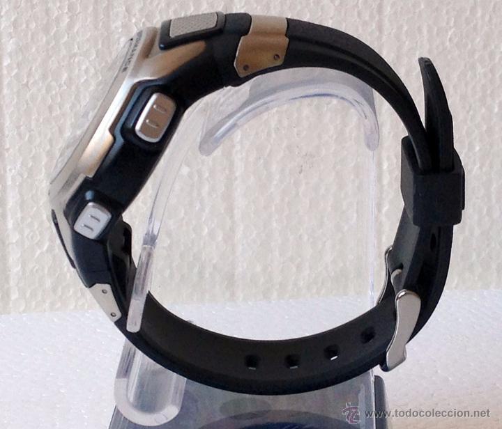 Relojes: RELOJ PULSERA JEEP DIGITAL - Foto 2 - 54001435