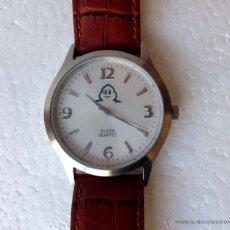 Relojes: RELOJ PULSERA CAUNY MICHELIN. Lote 54001912
