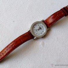 Relojes: RELOJ PULSERA WURTH. Lote 54002435