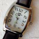 Relojes: RELOJ PULSERA WURTH. Lote 54002443