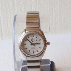 Relojes: RELOJ PULSERA MERCEDES BENZ. Lote 54002607