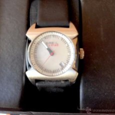 Relojes: RELOJ PULSERA BREIL TRIBE. Lote 54002667