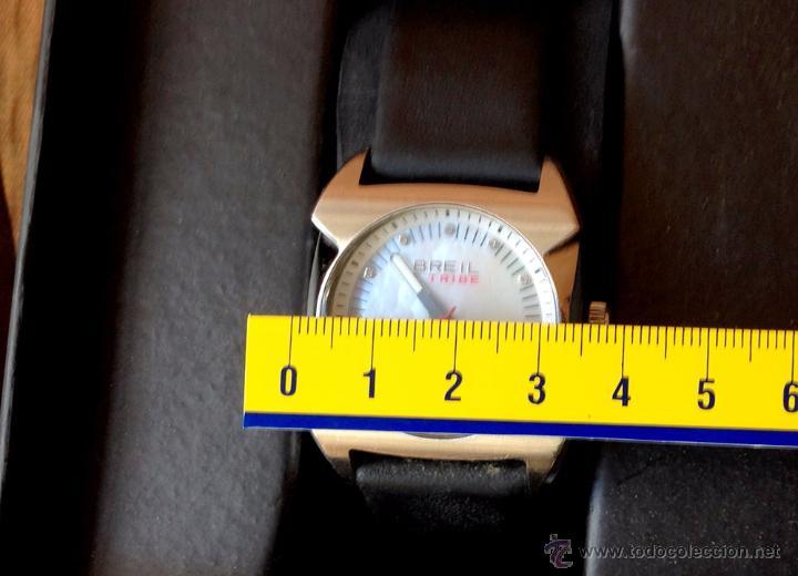 Relojes: RELOJ PULSERA BREIL TRIBE - Foto 3 - 54002667