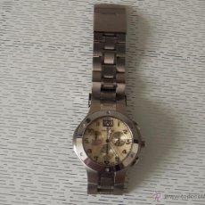 Relojes: RELOJ CRONOGRAFO CANDINO. Lote 54086975