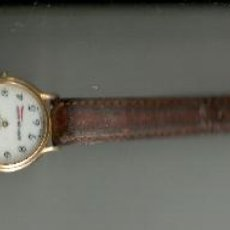 Relojes: OLIMPIADAS 92 RELOJ UNIDOS PARA SIEMPRE. Lote 54308290