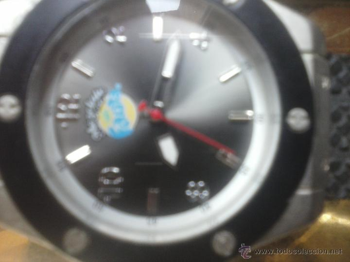 Relojes: RELOJ FANTA . - Foto 2 - 54646467