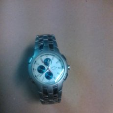 Relojes: RELOJ DE PULSERA DE CABALLERO LOUIS VALENTIN. Lote 54649501