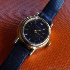 Relojes: RELOJ MUJER ACCURIST QUARZ, MOVIMIENTO JAPONES. Lote 54724907